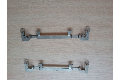 Switch bracket