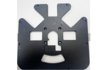 Best Quality of Custom Sheet Metal Prototype