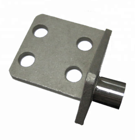 Sheet Metal Fabrication Precision Parts Prototype With Best Quality
